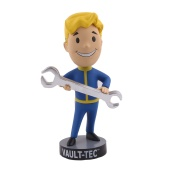 Фигурка Fallout Vault Boy Repair