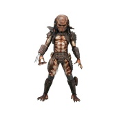 Фигурка NECA Predator 2: City Hunter 20cm