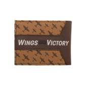 Кошелек Bioworld: Call of Duty Wings for Victory