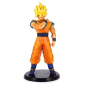 Фигурка Dragon Ball Z: Super Saiyan 22cm