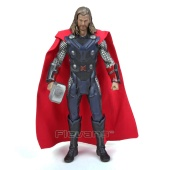Фигурка Crazy Toys Avengers: Thor (movie) 30cm