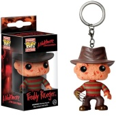 Брелок Funko POP Freddy Krueger