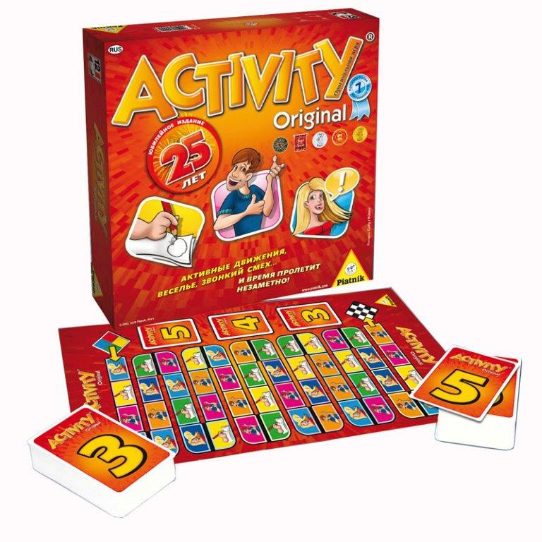 activity 3 2 Start studying lesson 321/ 322/ 323/323/325 learn vocabulary, terms, and more with flashcards  good nutrition, good physical activity.