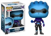 Фигурка Funko POP 189 Mass Effect - Peebee 10cm