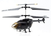 Helicopter AIR-X O933
