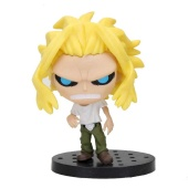 Фигурка Boku no Hero Academia: All Might 14cm