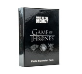 "Настольная игра ""What Do You MEME?: Game of Thrones"" англ."