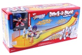 Игрушка Dude 6509 Bowl a Dude Playset