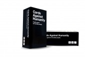 "Настольная игра ""Cards Against Humanity"" англ."