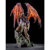 Фигурка World Of WarCraft: Illidan 60cm