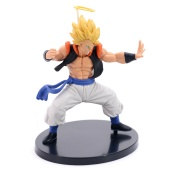Фигурка Dragon Ball Z: Gogeta 16cm