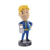 Фигурка Fallout Vault Boy Lock Pick