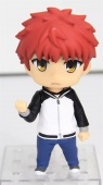 Фигурка Fate Stay Night:  Emiya Shirou 034 10cm