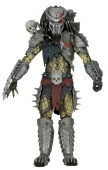 Фигурка NECA Predator Concrete Jungle 20cm