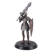 Фигурка Dark Souls 3: Black Knight 20cm