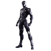 Фигурка Play Arts Spider Man 26cm