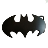 Пряжка BATMAN Logo