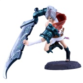 Фигурка League of Legends Ruiwen15cm
